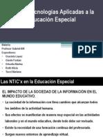Nticx en Edi Esp Formato PDF