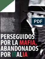 mafia quo