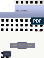 Statistika_Dasar-dasar