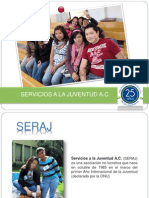 Programa Intel Aprender 2011