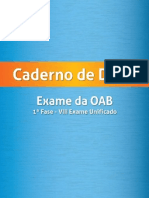 caderno_dicas_oab_1a_fase