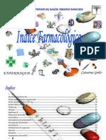 57207335 Bloco Farmacos 1