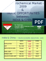 PPD_ Indian Agrochemicals Market-F- 2009 (China)