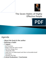 Presentation_The Eight Habits of Highly Effective People (1)