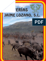 Programa 2012-2013