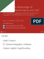 PrincipledPerformanceCompetitiveAdvantage-1.03
