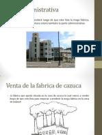 Plan Nacional And