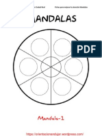 200 Mandalas[2]