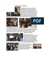 09 Burundi News