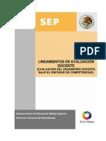 evaluacion-docente-documento2010