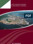 LCHS Oil Terminal Leaflet Preview
