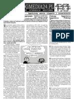 Serwis Blogmedia24.Pl Nr.111 04.09