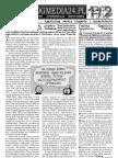 Serwis Blogmedia24.Pl Nr.112 11.09