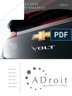 Adroit Campaign Manual