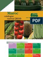 HorticolasMarroc.pdf