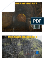 MecánicadeRocas2