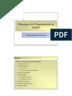 Principiosde Step 7 Microwin