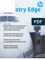 HP ES Travel Edition