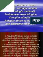 Curs Ecologie 1