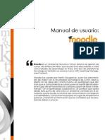 Manual Moodle