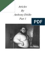 Anthony d It Illo