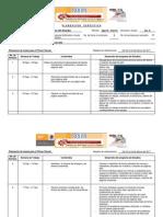 Planeacion M2S2 PagWeb AgoDic2012