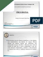 Virus Digital