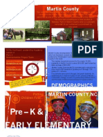 Developmental Brochure