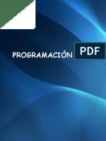 Cuaderno Digital Programacion