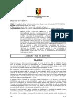00449_92_Decisao_jcampelo_AC2-TC.pdf