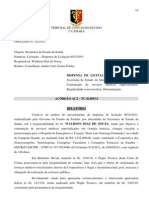 Proc_10233_11_1023311_pb_ses_licitacao_dispensa_regular_com_ressalvas__antes.doc.pdf