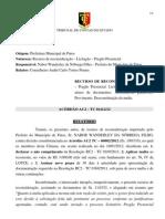 01951_09_Decisao_kmontenegro_AC2-TC.pdf