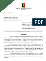 05516_08_Decisao_kmontenegro_AC2-TC.pdf