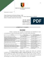 Proc_01058_97_0105897_progressao_der_progressao.pdf