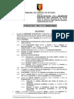 05307_10_Decisao_ndiniz_PPL-TC.pdf