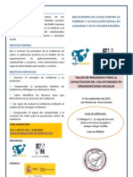 C3-ProgramaGCresilienciaLPGC
