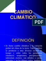 cambioclimatico-