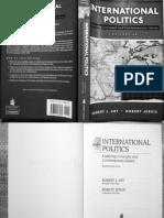 World politics in the 21st century international relations world politics in the 21st century international relations international politics fandeluxe Gallery