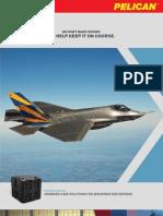 Pelican Aerospace Solutions