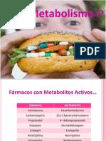 Exp. Metabolismo (1)