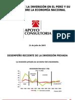 archivos_foro_foro_21072005_Alvaro Quijandría