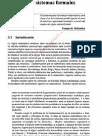 Lenguajes y Sistemas Formales