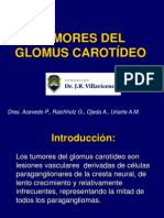 GLOMUS
