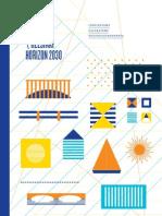 Helsinki Horizon 2030