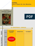 2-TEORICA-1°REvolucion Industrial (1 y 2 fase)