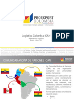logisticacan-120314172803-phpapp01