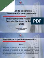 Experiencias SNA-Chile escaner mòvil_Buenos Aires_vf