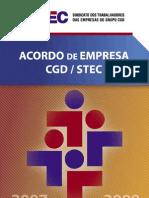 68eb0076a73 Revista Marcas que marcam 2013.pdf