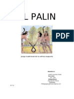 EL PALIN
