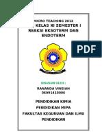 Micro Teaching 2012 (Nht)